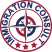 Immigration Consult